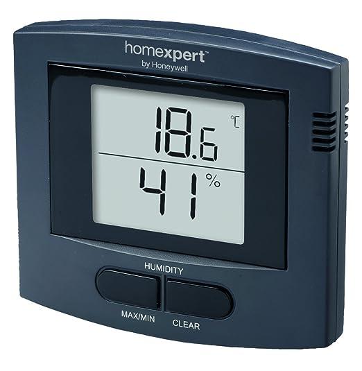 44 opinioni per Honeywell THR513-7 Termometro /