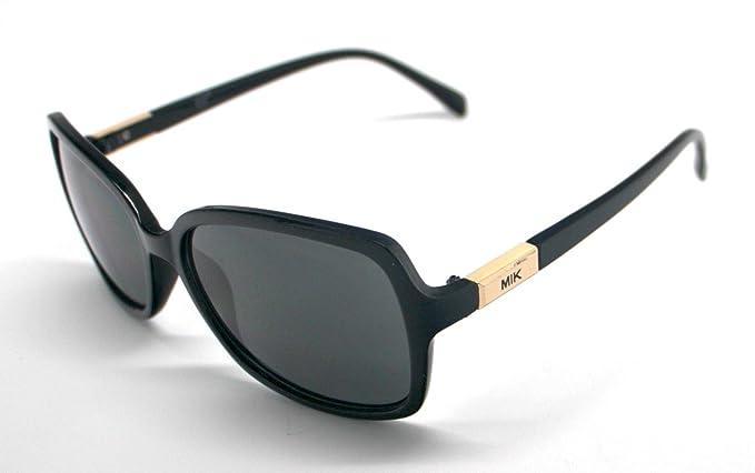 Gafas de Sol Hombre Mujer Alta Calidad UV400 Sunglasses MIK ...