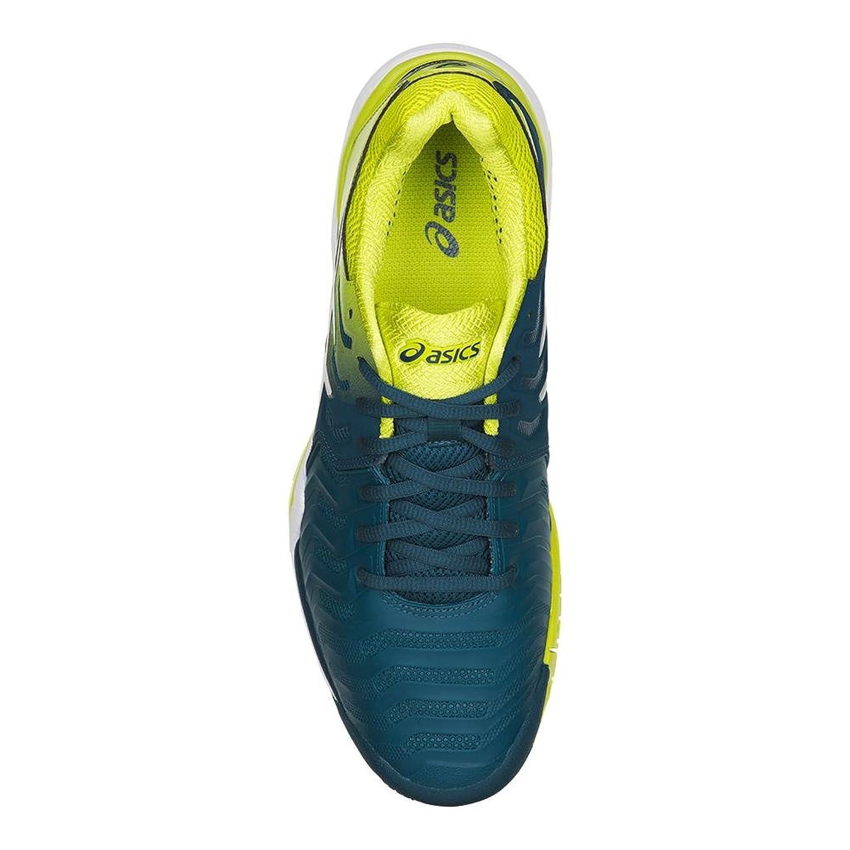 Asics Zapatillas De Tenis Para Hombre Amazon y0UcypsO