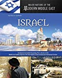 img - for Israel (Major Nations of the Modern Middle East) book / textbook / text book