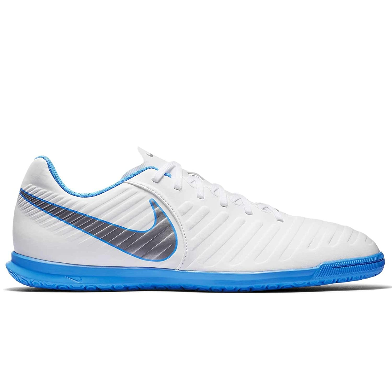 Nike Unisex-Erwachsene Unisex-Erwachsene Unisex-Erwachsene Tiempo Legend X 7 Club Ic Ah7245 107 Fußballschuhe db48c1