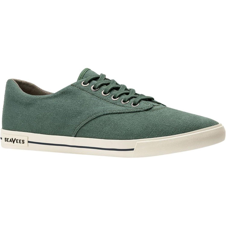 (シービーズ) SeaVees メンズ シューズ靴 Hermosa Plimsoll Standard Shoes [並行輸入品] B07BZM3QVT