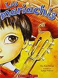 Los mariachis (Spanish Edition)