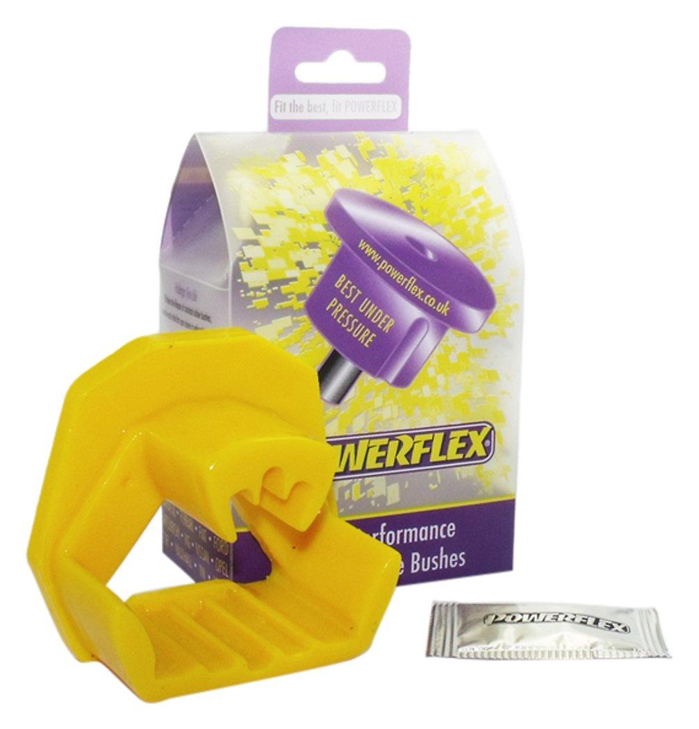 Powerflex PFF19-1220