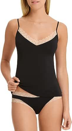 Jockey Women's Underwear Parisienne Vintage Modal Camisole