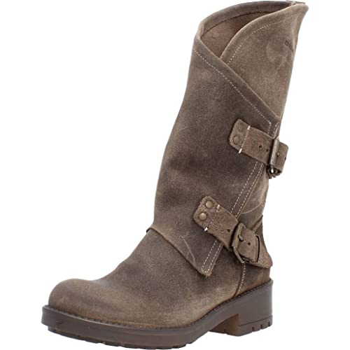 great fit new photos official COOLWAY Alida, Women's Boots: Amazon.co.uk: Shoes & Bags