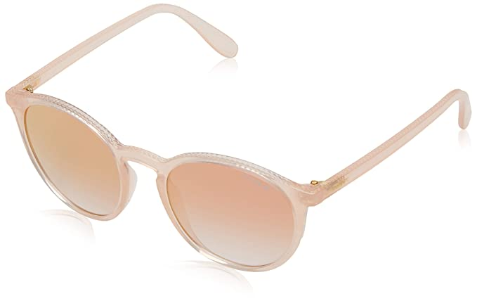 Vogue 0VO5215S Gafas de sol, Opal Melon, 51 para Mujer ...