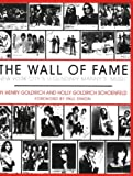 The Wall of Fame, Henry Goldrich and Holly Goldrich Schoenfeld, 1423405552
