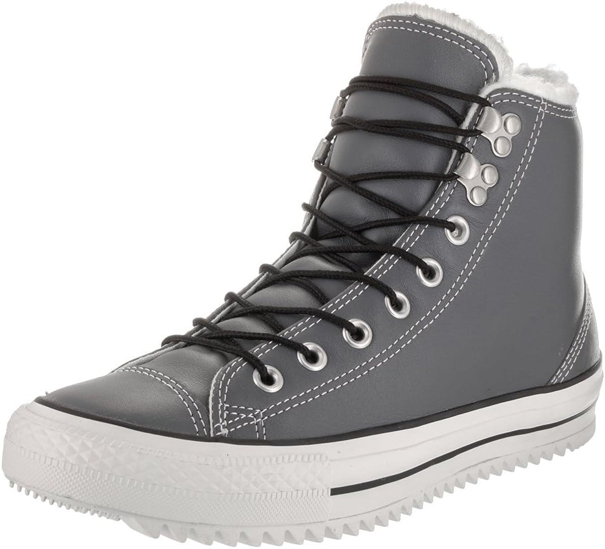 Converse CT City Hiker HI Hiking Shoes