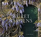 Collected here are stunning photographs of the National Trust's idiosyncratic gardens, accompanied by a light text meditating on the magic of the secret garden, and bringing in fascinating historical and botanical details. This book in...