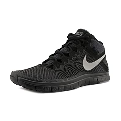 Footlocker réduction Finishline collections discount Nike Free Trainer 3.0 Mi Taille 13 amazone en ligne à bas prix images de vente pb9on6