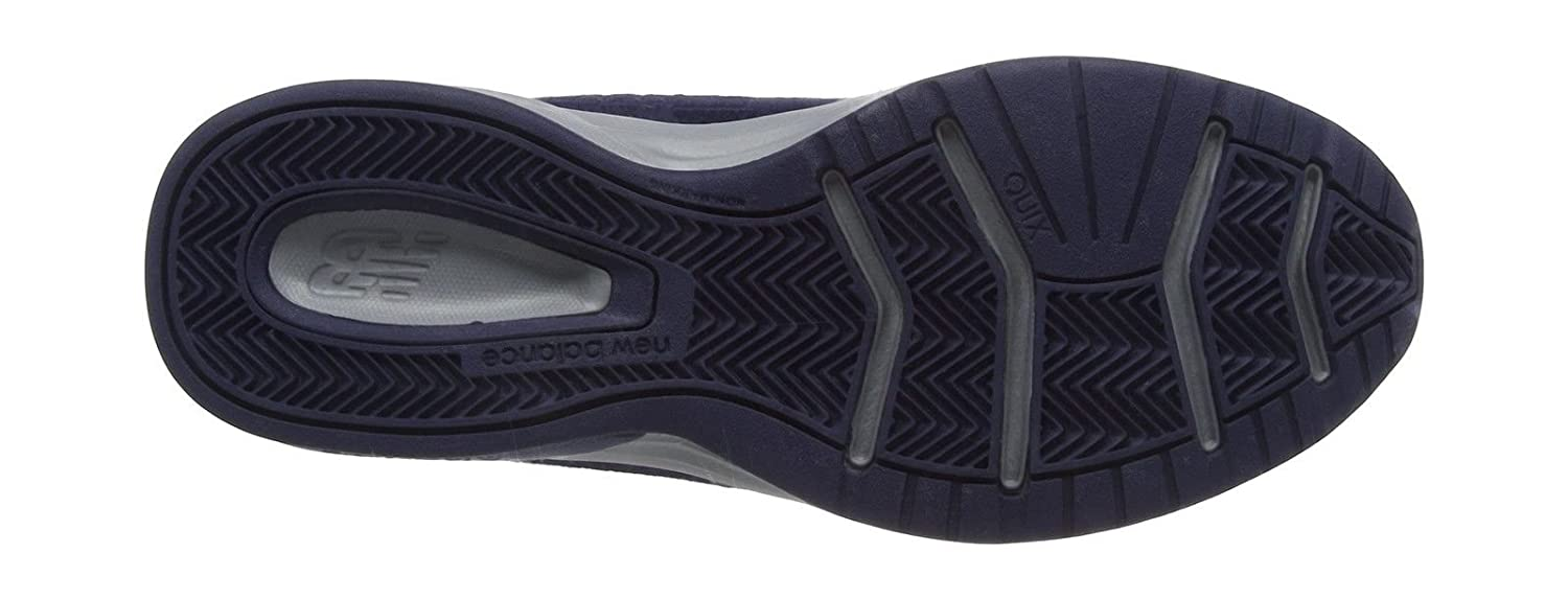 New Balance Mens 624 Fitness Shoes