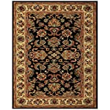 Feizy Rugs Yale Collection Imp