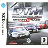 DTM Race Driver 3: Create & Race [Software Pyramide]