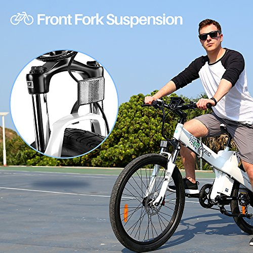 Buy mountain bikes under 3000 dollars