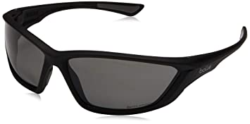 563ac04b17 Gafas de sol Swat ASAF de Bolle, Unisex, Shiny Black/Polarized ...