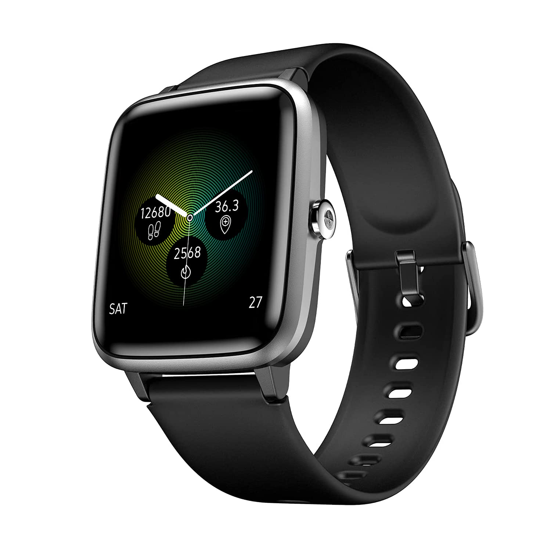 Noise Colorfit Pro 2 Oxy Smartwatch: Price, Specs, Features