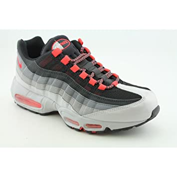 Nike Air Max 95 Mens 609048 065 8.5: Amazon.ca: Shoes & Handbags