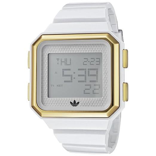 Reloj - adidas - Para Unisex - ADH4058