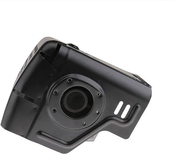 GX270 8HP 9HP OTOTEC Conjunto de silenciador//Tubo de Escape con Junta de colector para Honda GX240
