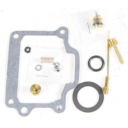 Hand Tool Sets - Brand Vehicles Auto Carburetor Repair Kit