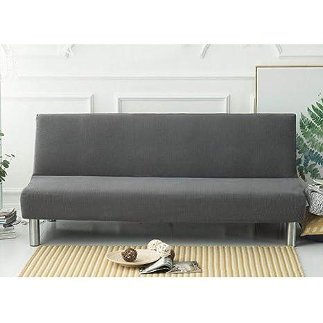 Juego de sofá cama con cubierta de lana de calidad de color ...