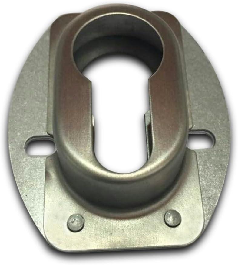 RIDEX 514G0084 Gasfeder Haubend/ämpfer Motorhaube Motorhaubend/ämpfer