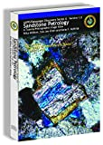 Sandstone Petrology, Milliken, Kitty and Choh, Suk-Joo, 1588610055