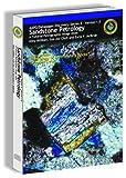 Sandstone Petrology, Milliken, Kitty and Choh, Suk-Joo, 1588610055