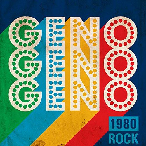 Geno: 1980 Rock