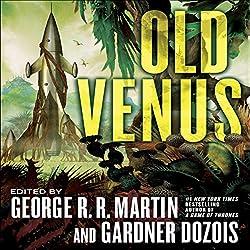 Old Venus