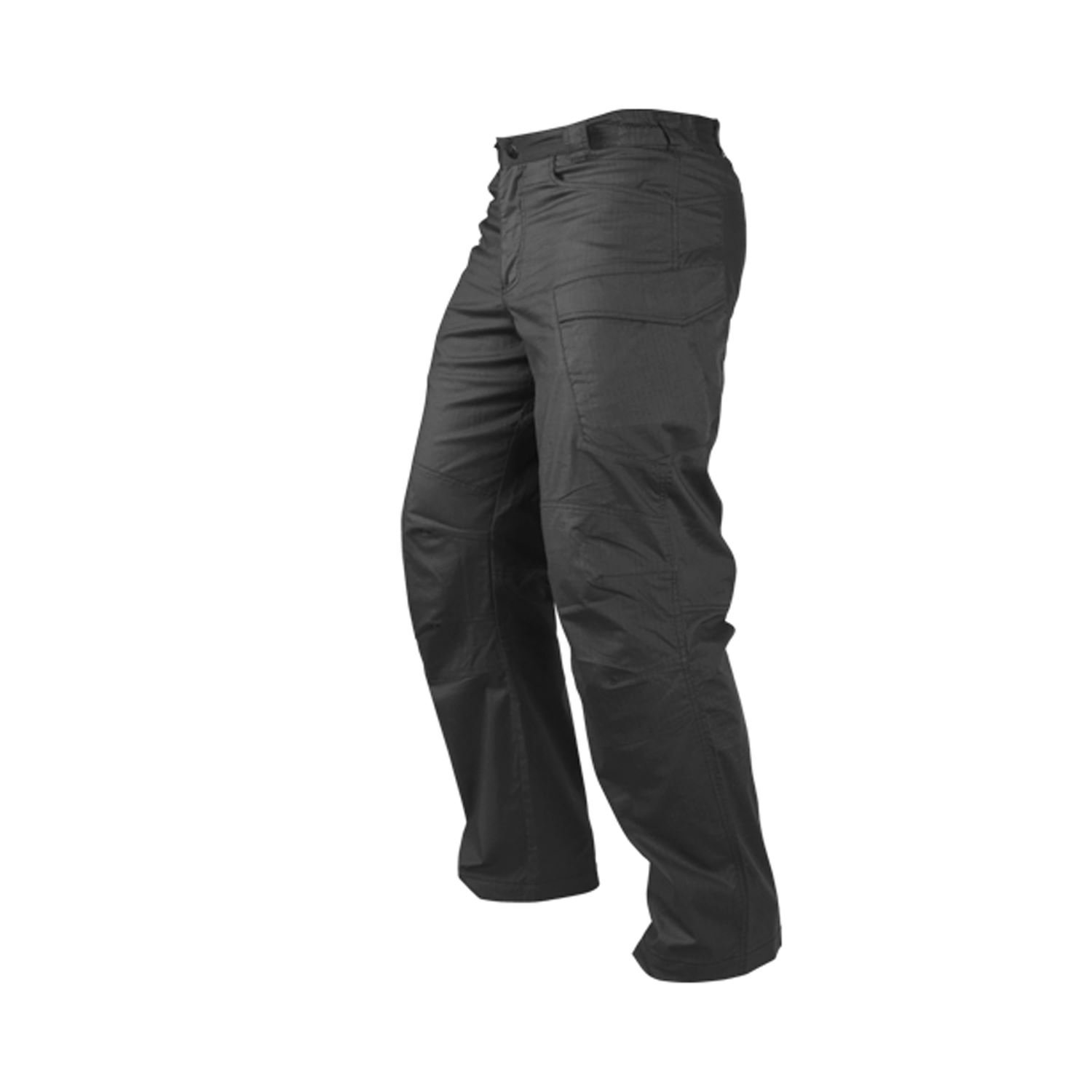 Condor Outdoor PANTS メンズ US サイズ: 30