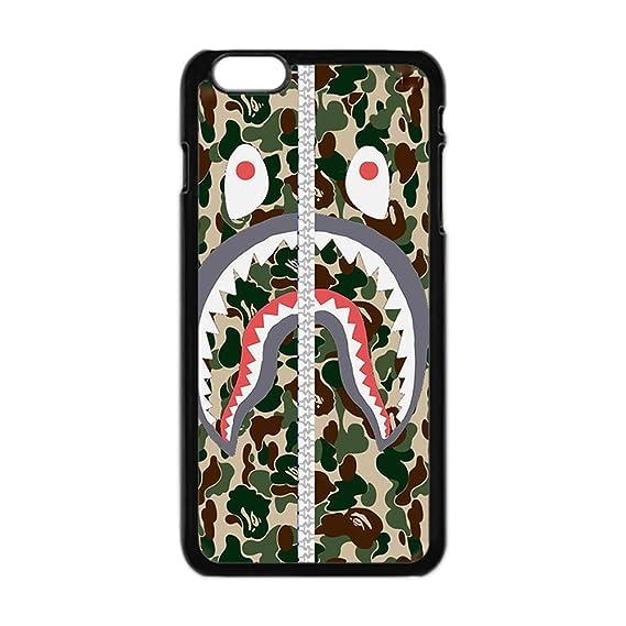 bape phone case iphone 6