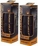 Continental GatorSkin DuraSkin Tire 2-Pack