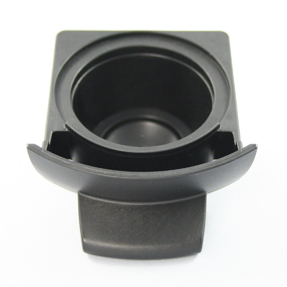 Delonghi WI1345 Capsule Holder for Dolce Gusto Piccolo