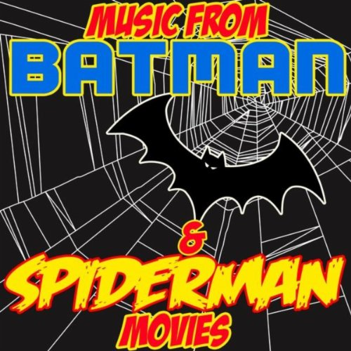 """Theme from """"The Dark Knight Rises"""""""
