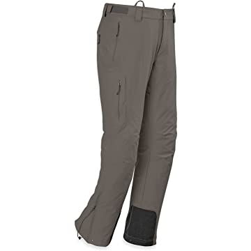 Outdoor Research Cirque Pant