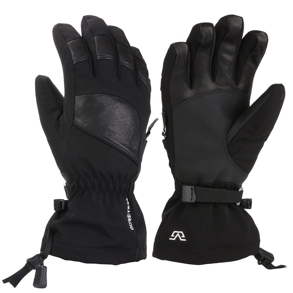 Gordini GTX Down III Glove - Women's