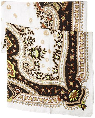 Hvar Black All Tie Women's Multi Theodora amp; Scarf Callum twPqq1AZ