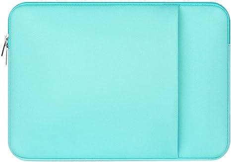 GDMING Trasparente Telone Telo Copertura Impermeabile Teloni Occhiellato PVC Morbido Bicchiere Piante Copertina Resistente UV E al Freddo Facile da Usare 5 Taglie Color : Clear, Size : 1x1m