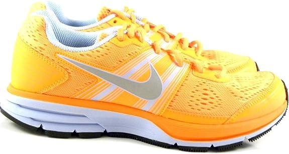 Nike - Modelo : 524981-804 - Zapatilla de Running - Departamento ...