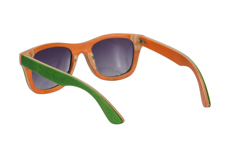 sunglasses summer self portrait 3rd grade - HD1500×1000