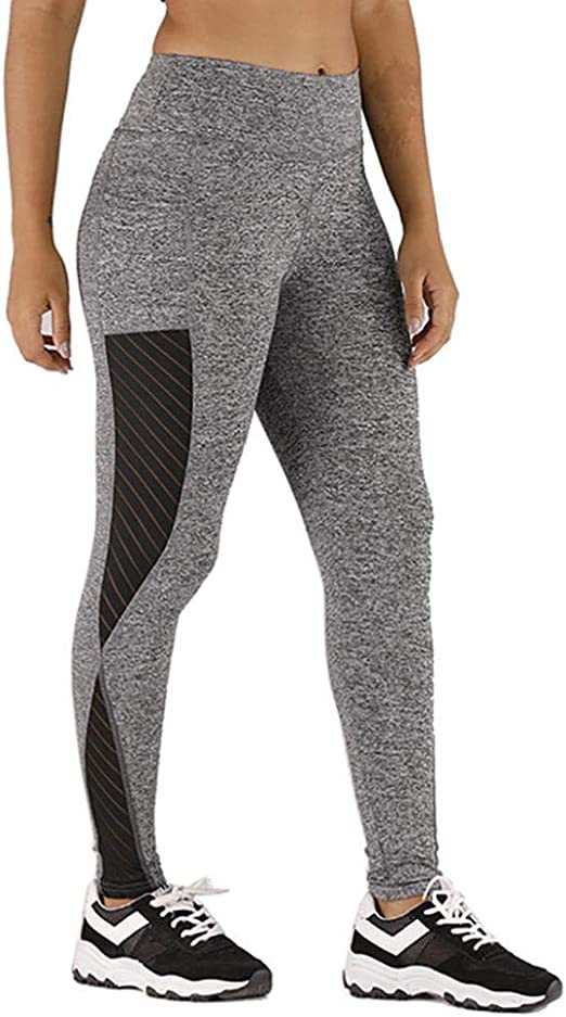 Fitness Transpirable Sueltos Gimnasio Ropa Algodon,Pantalones de ...