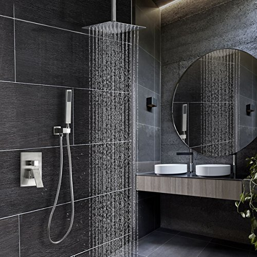Buy shower heads 2018