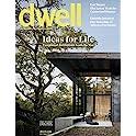 1-Year Dwell Magazine Subscription
