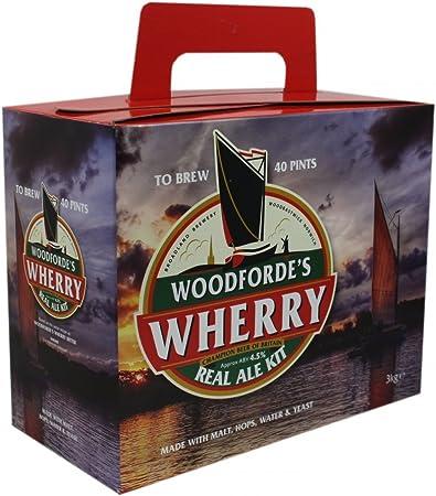 Xindian succo verde 20 x 30 per frutta a guscio Sacchetto filtro per birra Homebrew per birra birra per bollire il malto bollente birra fredda