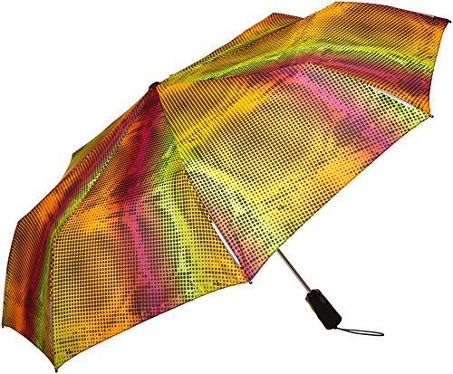 Totes Close Titan Regular Umbrella