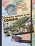 Democratic Republic of Congo (Social Studies Explorer)