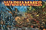 Warhammer: The Island of Blood