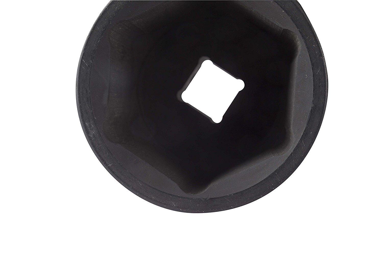 Sunex 433MXL 3//4 Extra Long XXX Impact Socket 33mm